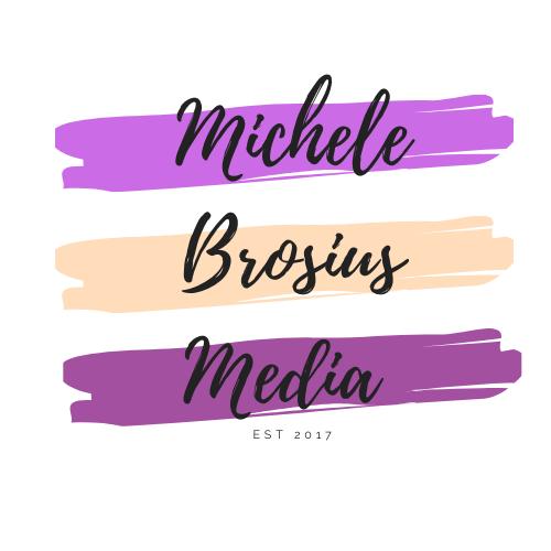 Michele Brosius Media Inc